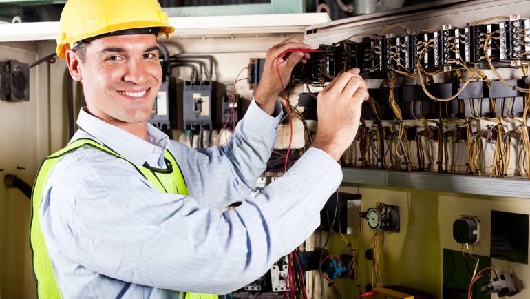 Garantie décennale électricien obligatoire