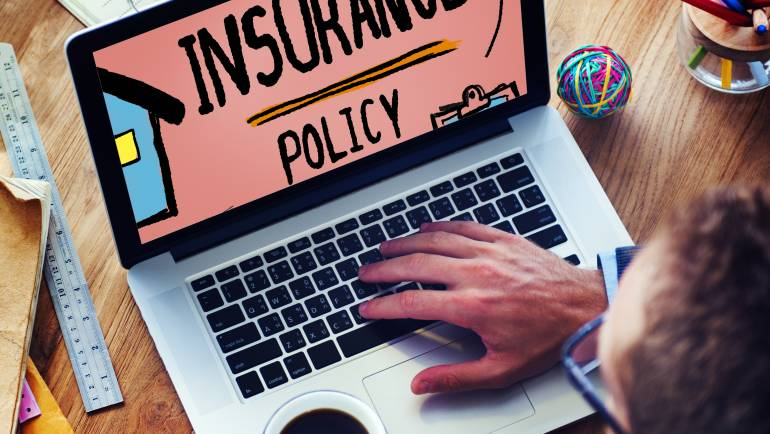 Assurance digital en 2017